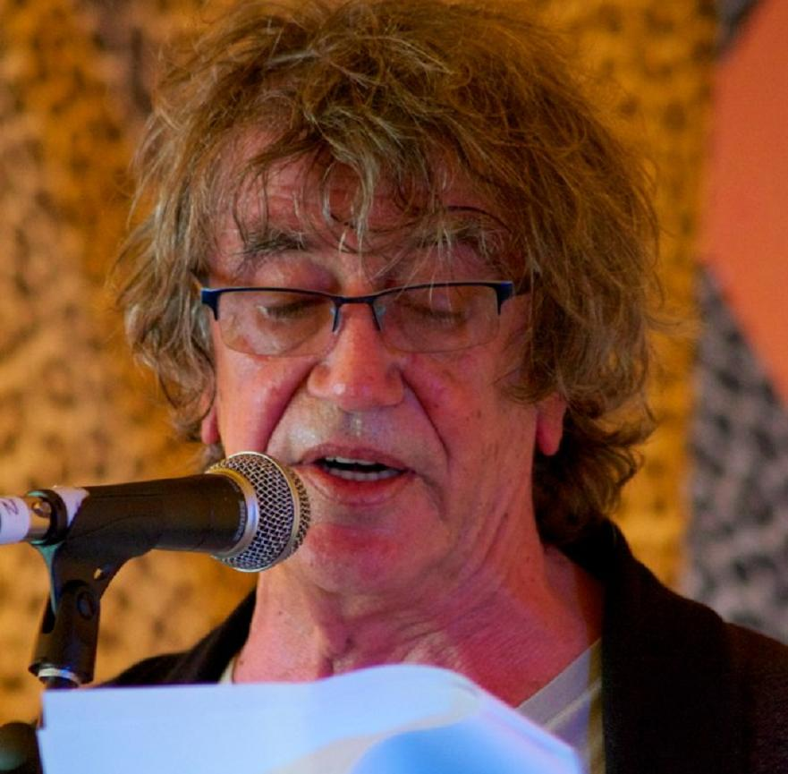 Howard Marks Bio, Net Worth, Facts