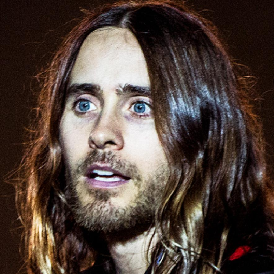 Jared Leto Bio, Net Worth, Facts