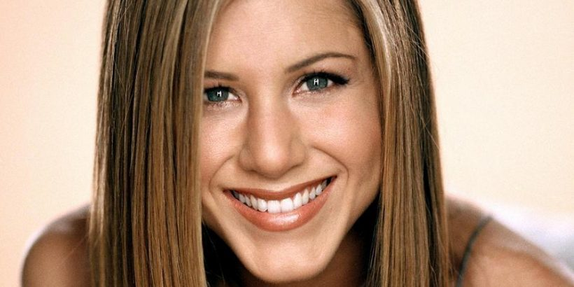 Jennifer Aniston Bio, Net Worth, Facts