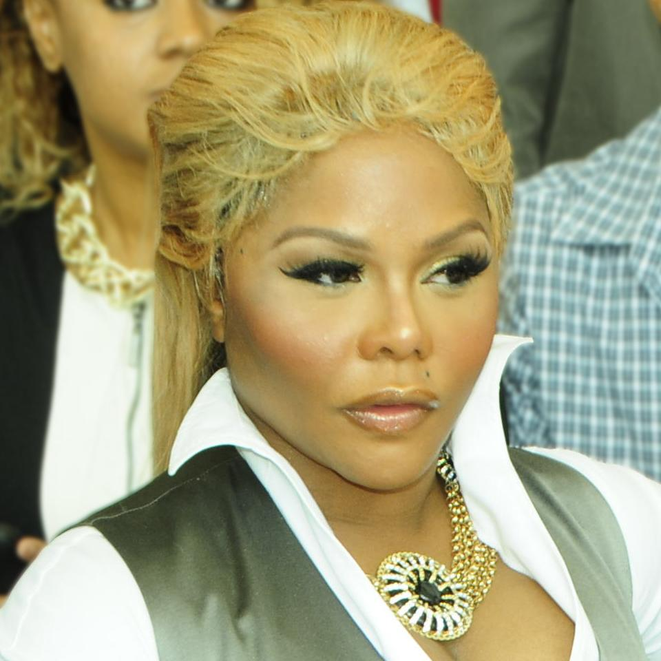 Lil Kim Bio, Net Worth, Facts