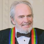 Merle Haggard Biography