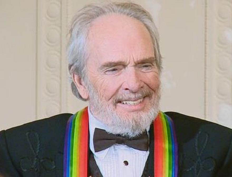 Merle Haggard Bio, Net Worth, Facts