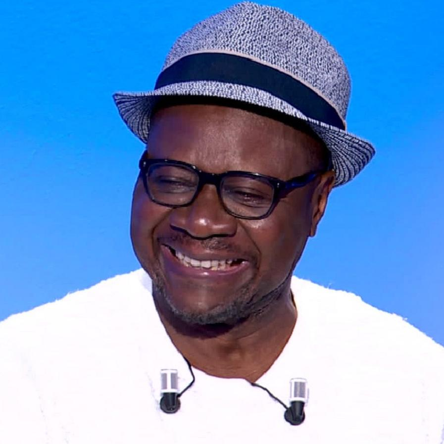 Papa Wemba Bio, Net Worth, Facts