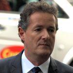 Piers Morgan Biography
