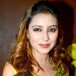 Pratyusha Banerjee Biography