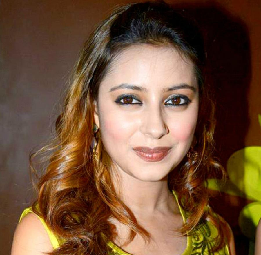 Pratyusha Banerjee Bio, Net Worth, Facts