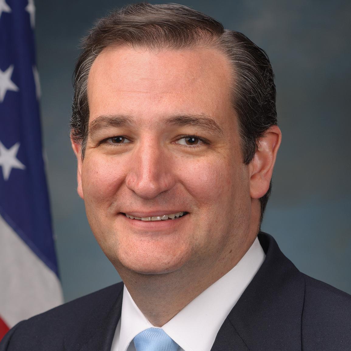 Ted Cruz Bio, Net Worth, Facts