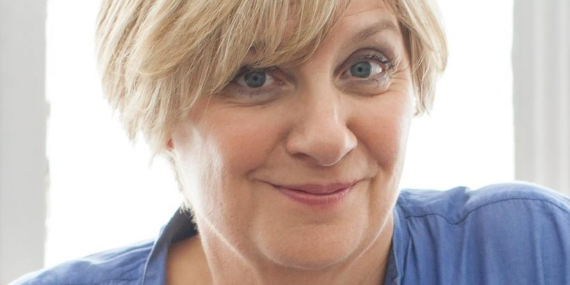 Victoria Wood Bio, Net Worth, Facts