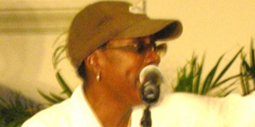 Afeni Shakur Bio, Net Worth, Facts