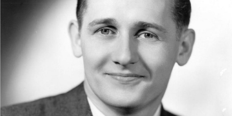 Alan Young Bio, Net Worth, Facts