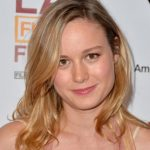 Brie Larson Biography