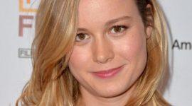 Brie Larson Bio, Net Worth, Facts