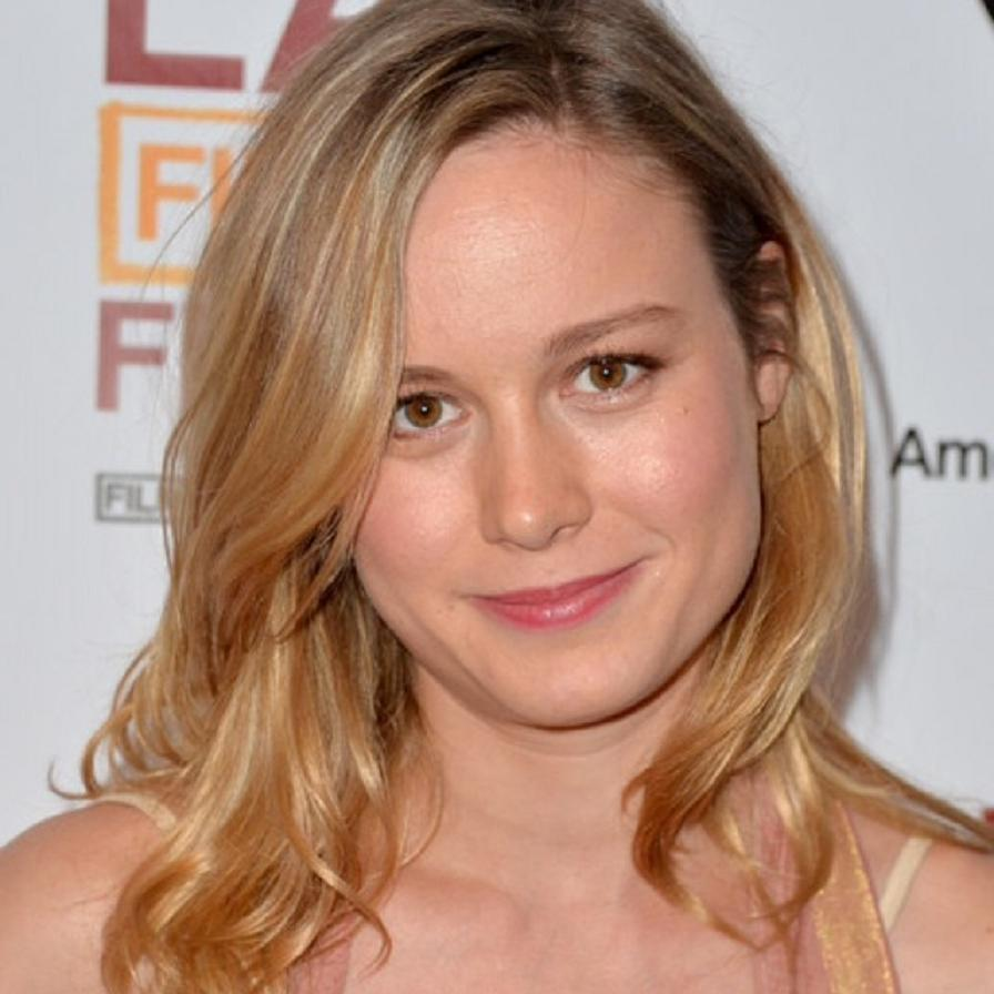 Brie Larson Net Worth (2019), Height, Age, Bio and Facts