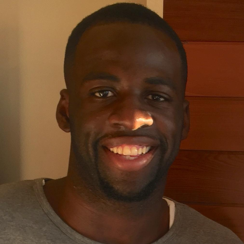 Draymond Green Bio, Net Worth, Facts