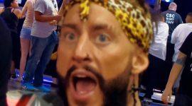 Enzo Amore Bio, Net Worth, Facts