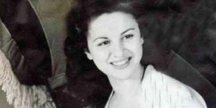 Faten Hamama Bio, Net Worth, Facts