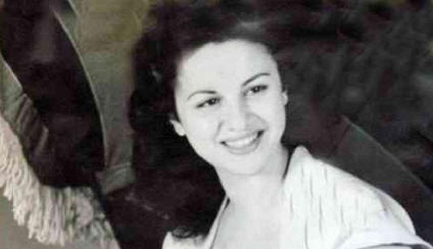 Faten Hamama Bio, Net Worth, Facts