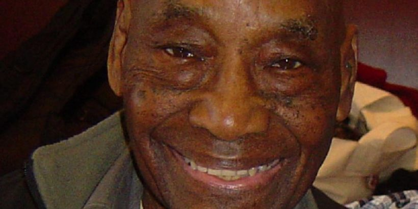 Frankie Manning Bio, Net Worth, Facts