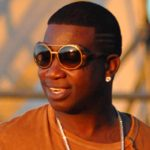 Gucci Mane Biography