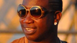 Gucci Mane Bio, Net Worth, Facts
