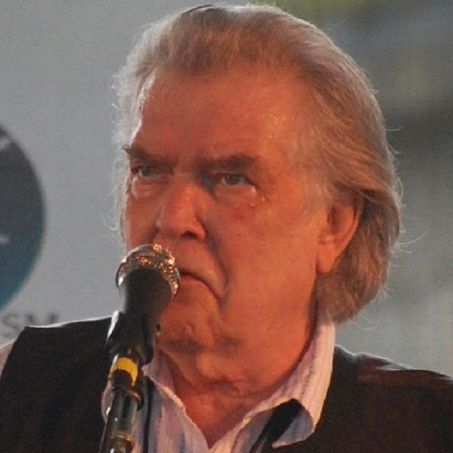 Guy Clark Bio, Net Worth, Facts