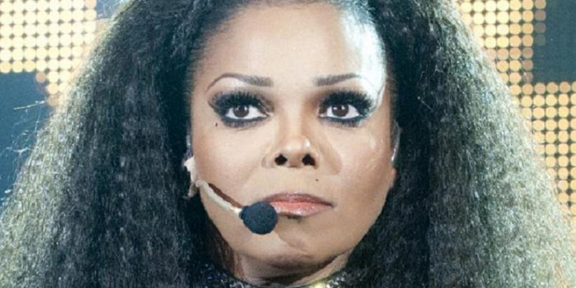 Janet Jackson Bio, Net Worth, Facts
