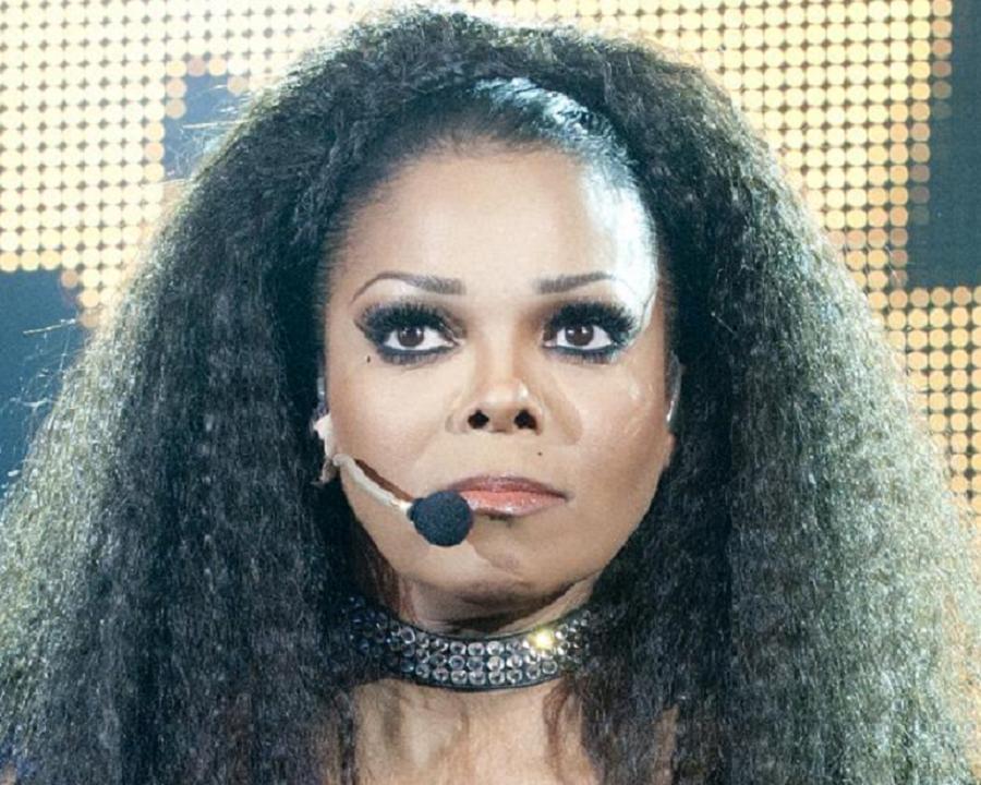 Janet Jackson Bio, Net Worth, Facts