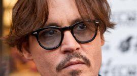 Johnny Depp Bio, Net Worth, Facts