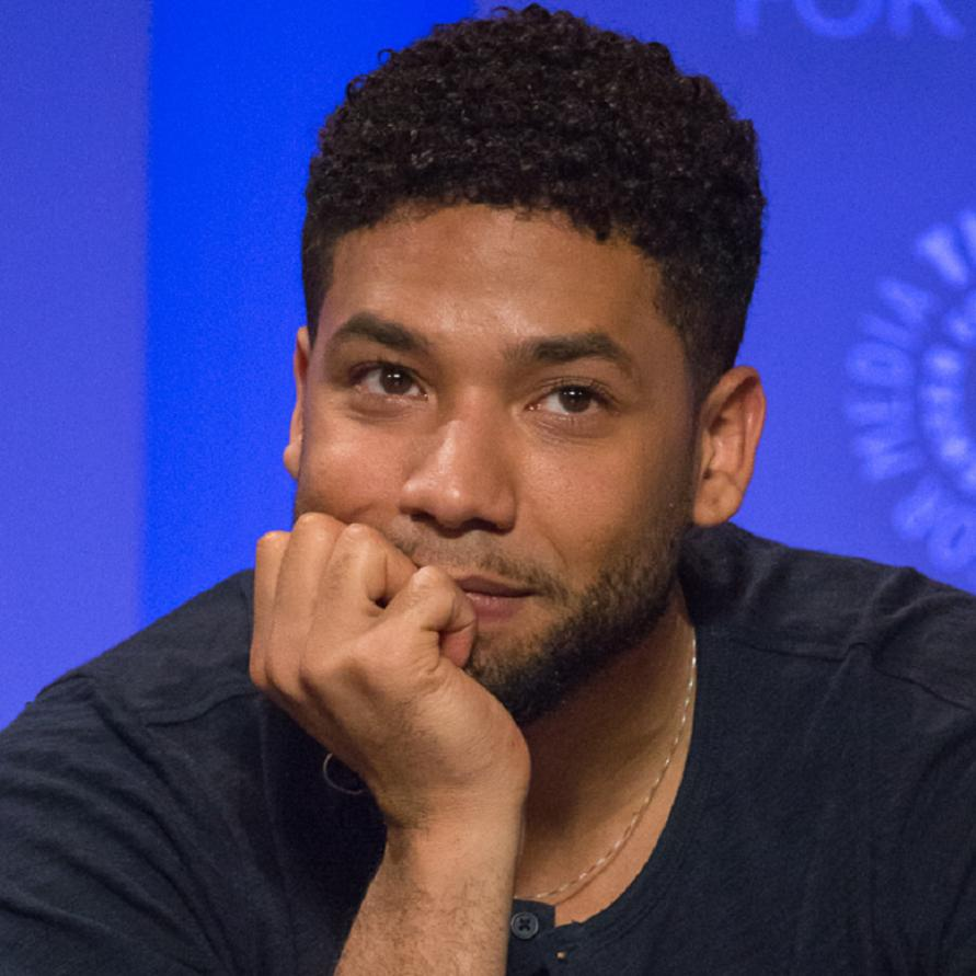 Jussie Smollett Bio, Net Worth, Facts