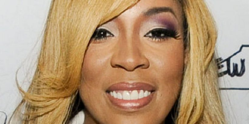 K. Michelle Bio, Net Worth, Facts