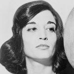 Marisol Escobar Biography