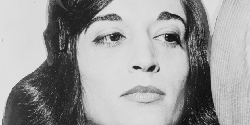 Marisol Escobar Bio, Net Worth, Facts
