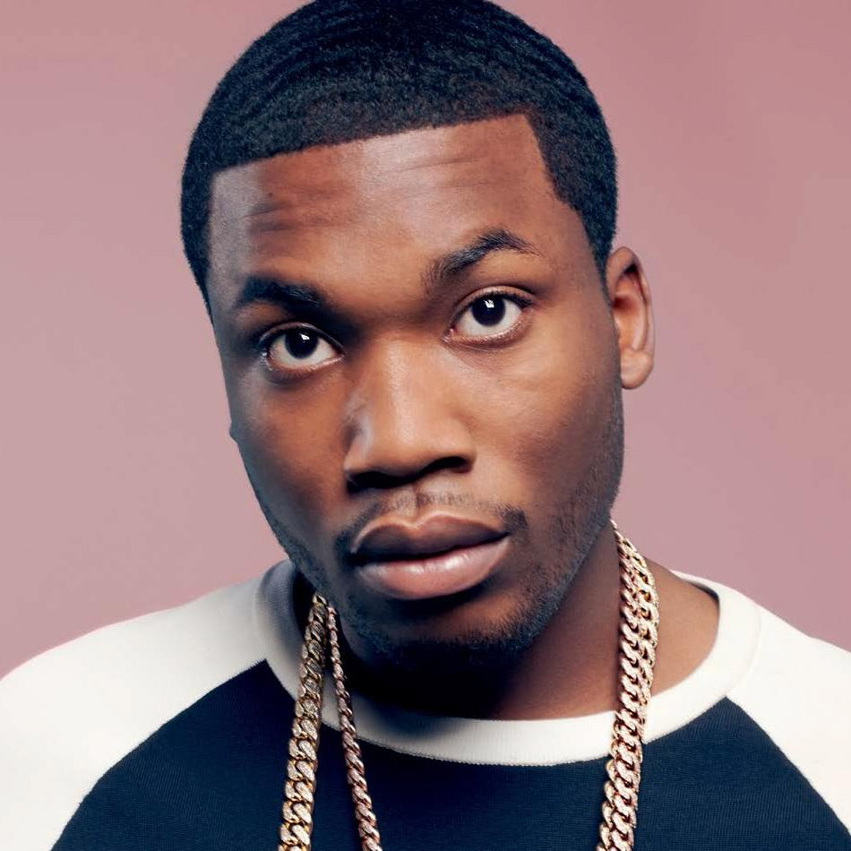 Meek Mill Bio, Net Worth, Facts