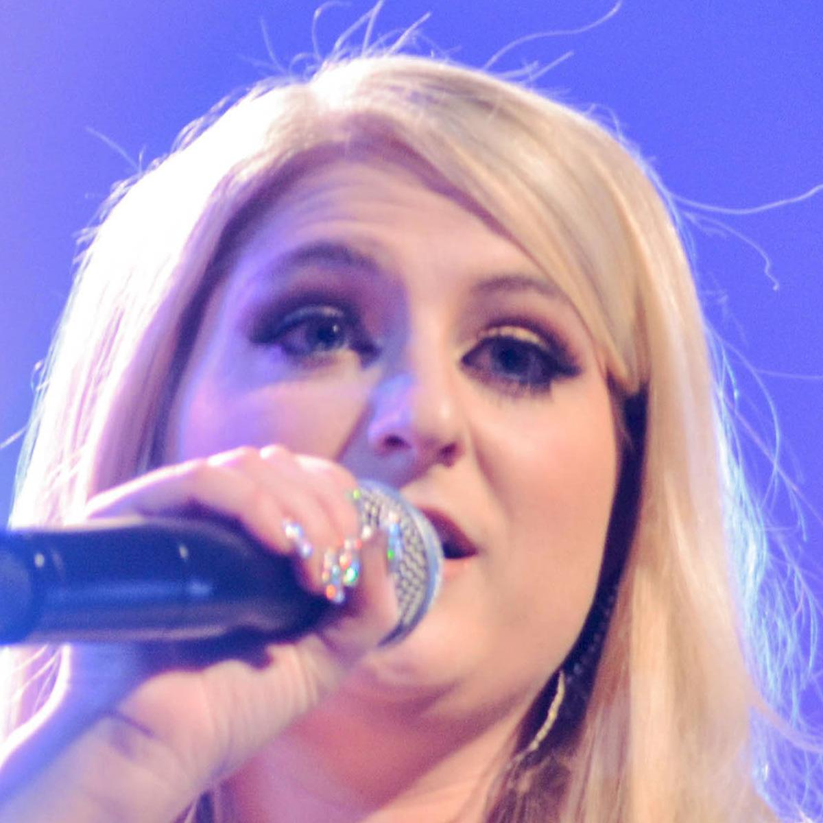 Meghan Trainor Bio, Net Worth, Facts