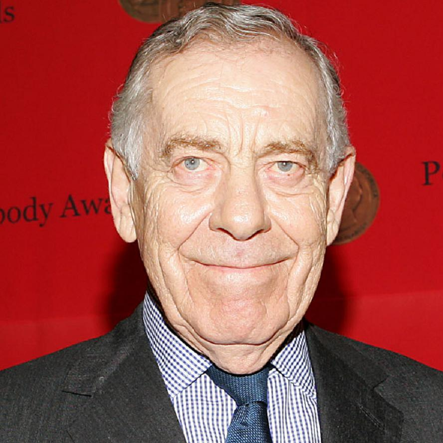 Morley Safer Bio, Net Worth, Facts