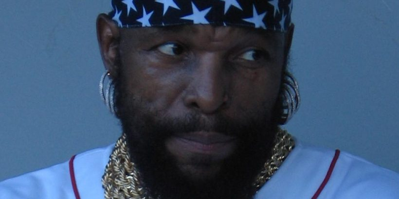 Mr. T Bio, Net Worth, Facts