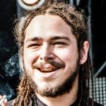 Post Malone Biography