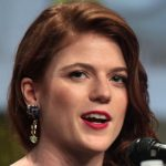 Rose Leslie Biography