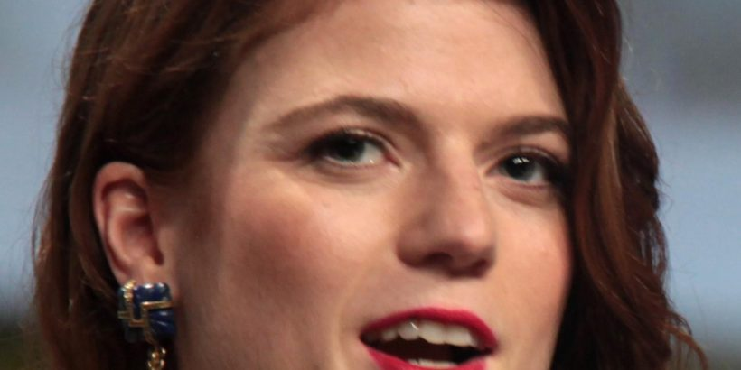 Rose Leslie Bio, Net Worth, Facts
