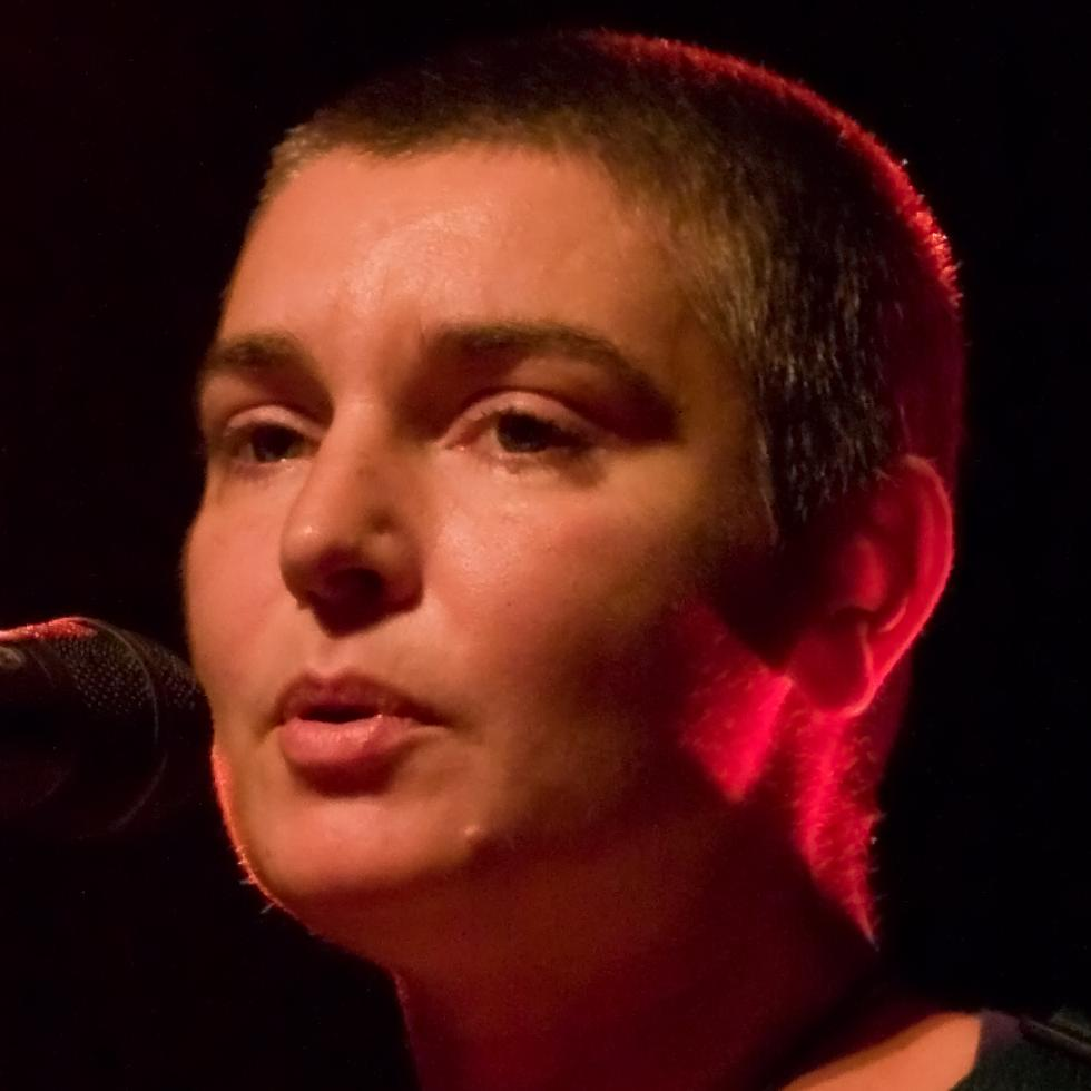 Sinead O'Connor Bio, Net Worth, Facts