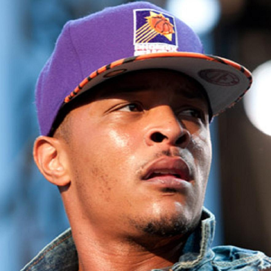T.I. Bio, Net Worth, Facts