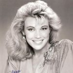 Vanna White Biography