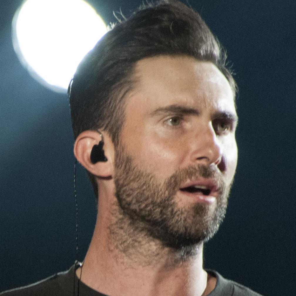 Adam Levine Bio, Net Worth, Facts