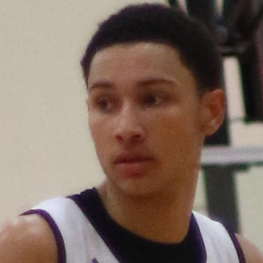Ben Simmons Bio, Net Worth, Facts