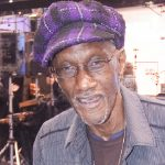 Bernie Worrell Biography