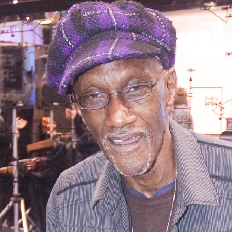 Bernie Worrell Bio, Net Worth, Facts