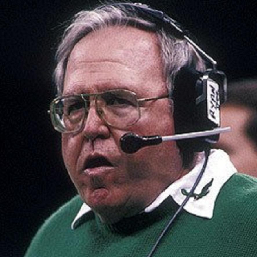 Buddy Ryan Bio, Net Worth, Facts