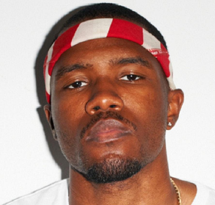 Image Result For How Tall Is Frank Ocean