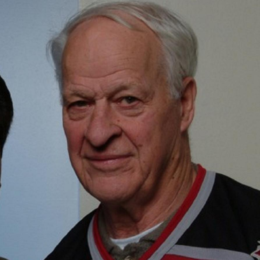Gordie Howe Bio, Net Worth, Facts