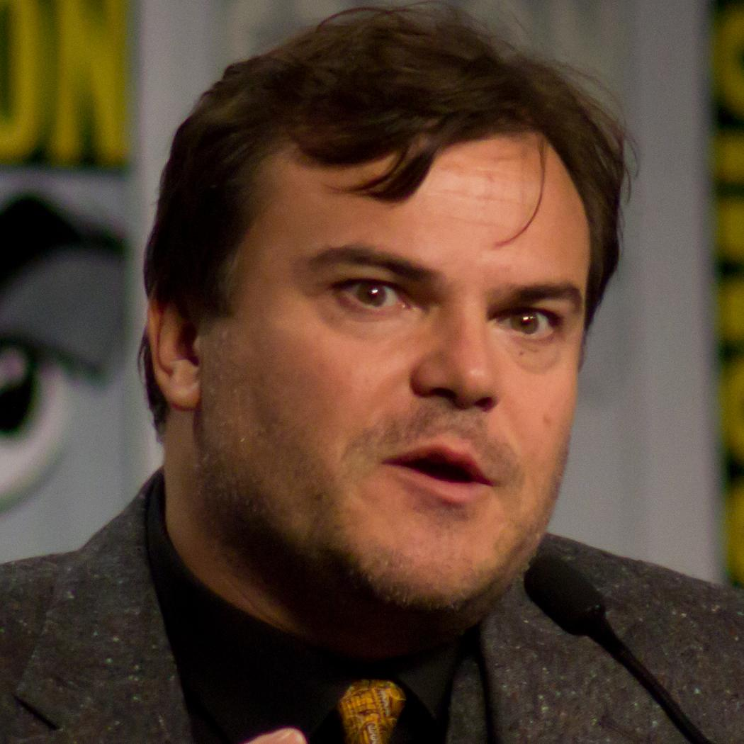 Jack Black Bio, Net Worth, Facts
